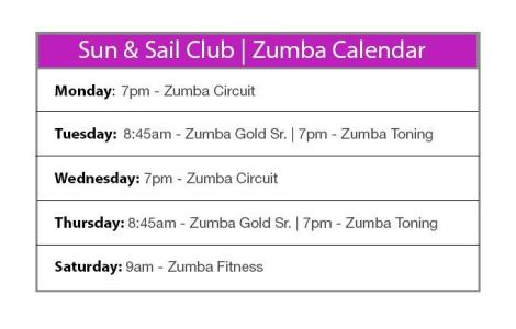 OC_Zumba_Schedule_Table3