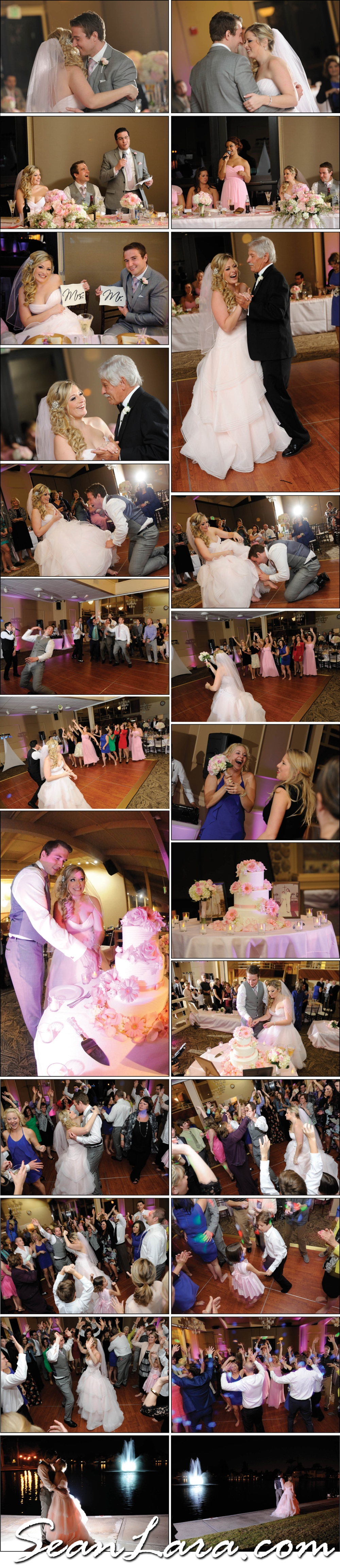 lake-forest-wedding-5