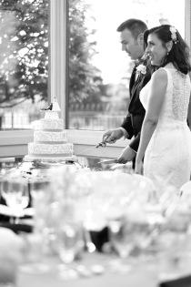 Nadine Cake