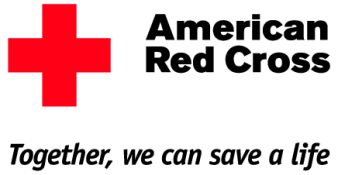 american_red_cross-rectangle