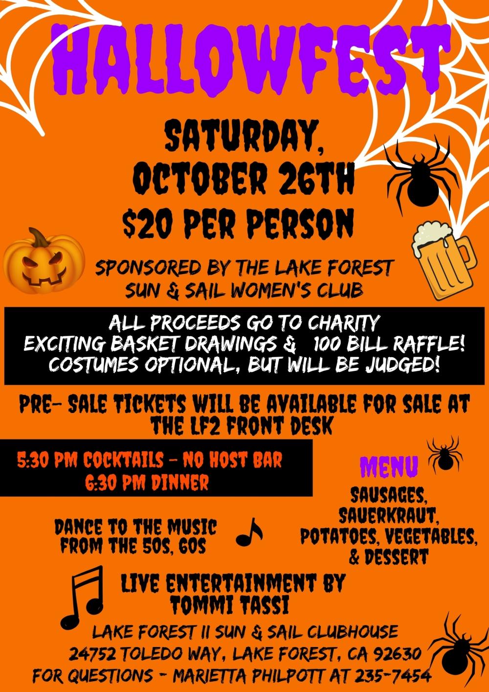 Pumpkin Carving Contest (6)